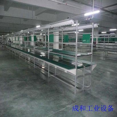 广州流水线价格,广州流水线厂家