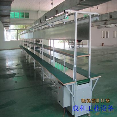 禅城流水线价格,禅城流水线厂家