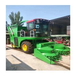 大型秸秆粉碎机山东玉米秸秆粉碎机