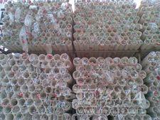 PVC联塑管批发
