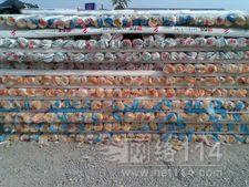 PVC电线管批发
