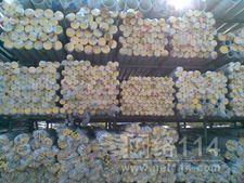 PVC联塑排水管