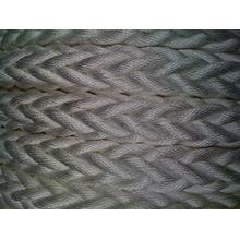 十二股尼龙缆绳