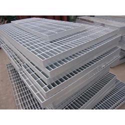 四川热镀锌格栅板、钢格板厂家、成都重承载钢格板、平台钢格板
