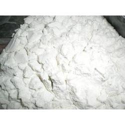 江苏硅藻土助滤剂厂家直销报价行情