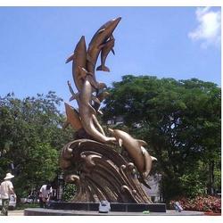 铜雕公司专业锻铜雕塑铜浮雕背景墙铜工艺品