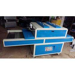 UV光固机固化机