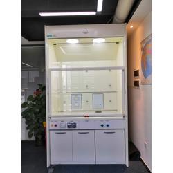 广州实验室通风柜
