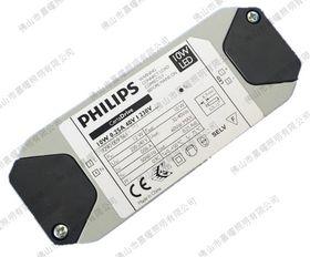 飞利浦CertaDrive系列LED驱动 6W/8W/10W查看原图(点击放大)