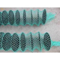 扇贝笼,海参笼,牡蛎笼