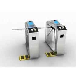 ESD防静电门禁(阻值输出型)原厂低价销售