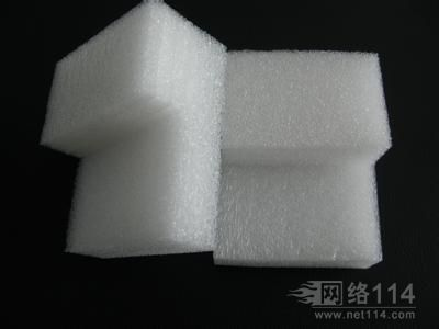 珍珠棉厂家/珍珠棉价格