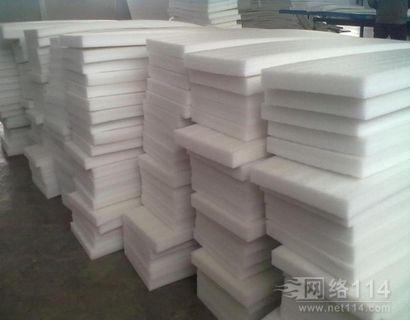 珍珠棉板材/桂林珍珠棉板材供应