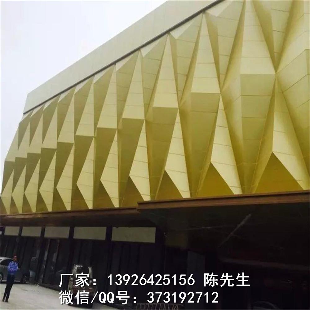 长春火车站图片