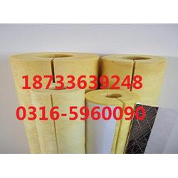 玻璃棉保温管生产厂家销售电话报价价格