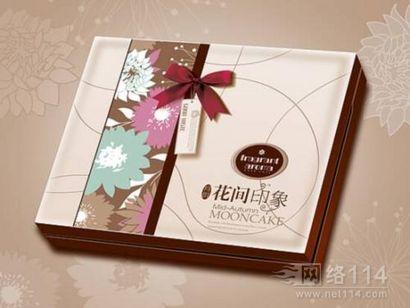 无锡包装印刷厂, 无锡礼品盒印刷