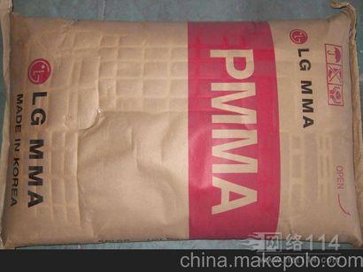 PMMA(有机玻璃|压克力)/ID158/韩国LG化学高透明