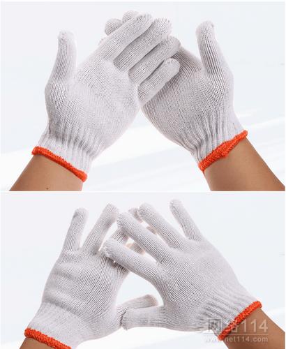 手套    口罩 现货供应