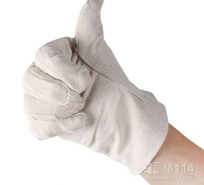 手套 口罩现货供应