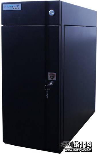 BD3S―BD系列光存储数据中心建设