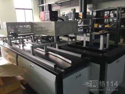 无锡印刷厂, 无锡礼品盒印刷