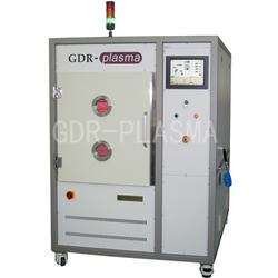 GDR-400PR电浆清洗机,PLASMA等离子清洗机