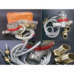西安热量表家用暖气表工业超声波热能表热量表检测更换