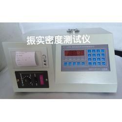 关于粉末振实密度测试原理及方法介绍