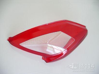重庆手板模型,重庆快速样件