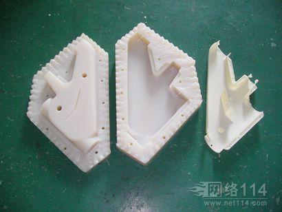 重庆快速样件,重庆CNC加工