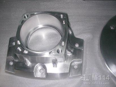 重庆CNC加工,重庆模型制作