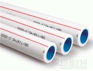 深圳PVC联塑管批发