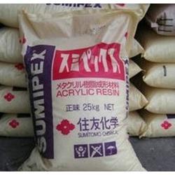 不饱满少胶用PMMA|压克力)/MM/日本住友化学塑料