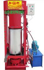 山东液压榨油机