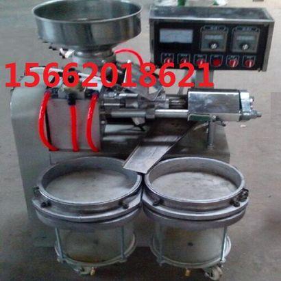 广西龙胜豪华型商用豆肠加工机械多少钱