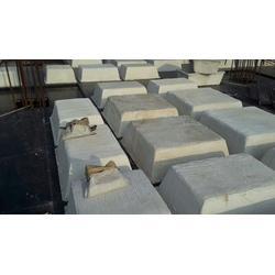 密肋楼盖一次性模壳生产厂家直销