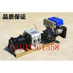 霸州市厂家供应3T5T8T电动机动绞磨机