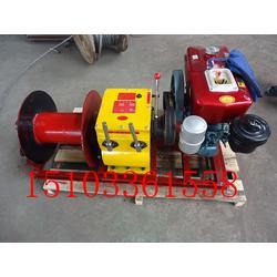 绞磨机实力厂家扬州电力电动绞磨、绞磨机规格、汽油绞磨机