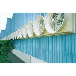 芜湖车间通风设备,厂房降温设备,芜湖排烟设备