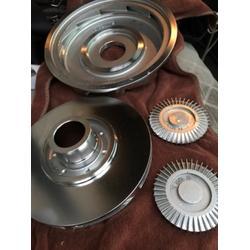 供应316铸件CF8M精密铸造件316L精密铸造件