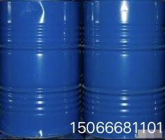 夏季通用固化剂,家具漆固化剂厂家,耐黄变固化剂一年以上