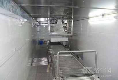 肇庆辐射加工中心/肇庆辐射中心