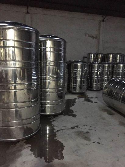 河南油罐,河南不锈钢油罐
