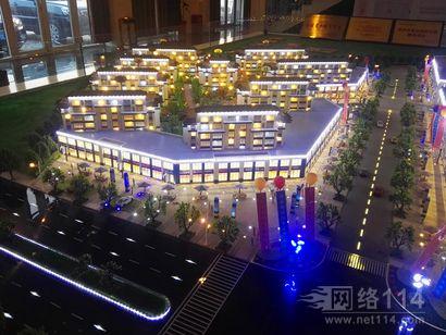 连云港沙盘制作公司|东海模型公司|赣榆模型制作|海州沙盘公司