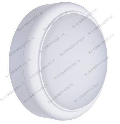 飞利浦15W明晖LED小面包灯 WL008C吸顶灯