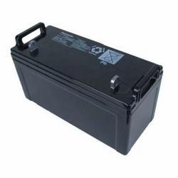松下ups蓄电池LC-P12100