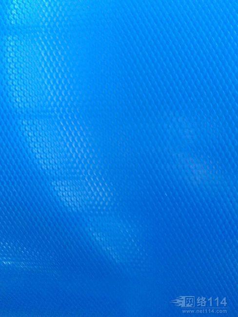 彩色压花钢板