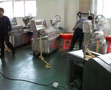 人造肉机生产厂家