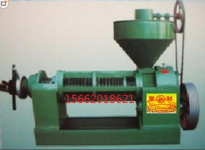 四川家用榨油机 花生榨油机滤油机多少钱