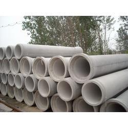 河北省衡水市乾元建材30承插口水泥管
